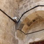 السياحة والآثار تنتهي من تركيب نظام حماية الكتروني لمتحف قصر الباشا
